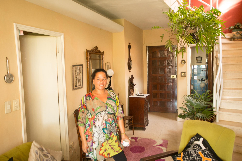 Casa feng shui cuba cultural travel - Casas feng shui ...