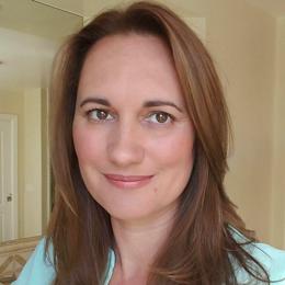 Catalina Sykes