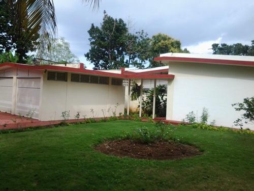 frente-y-jardin