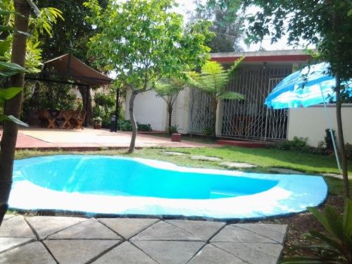 patio-y-piscina