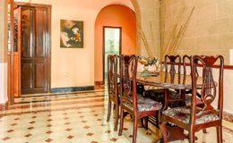 rhpl71-4br2bt-casa-cecilia-in-miramar10