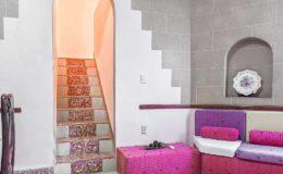 rhpl71-4br2bt-casa-cecilia-in-miramar11