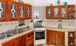 rhpl71-4br2bt-casa-cecilia-in-miramar15