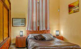rhpl71-4br2bt-casa-cecilia-in-miramar21