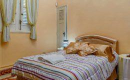 rhpl71-4br2bt-casa-cecilia-in-miramar22