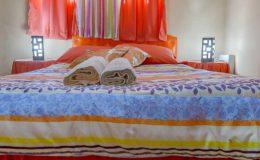 rhpl71-4br2bt-casa-cecilia-in-miramar23