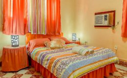 rhpl71-4br2bt-casa-cecilia-in-miramar24