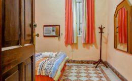 rhpl71-4br2bt-casa-cecilia-in-miramar25