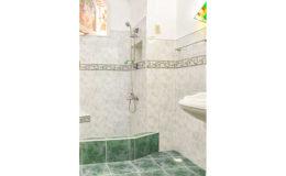 rhpl71-4br2bt-casa-cecilia-in-miramar6