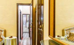 rhpl71-4br2bt-casa-cecilia-in-miramar9